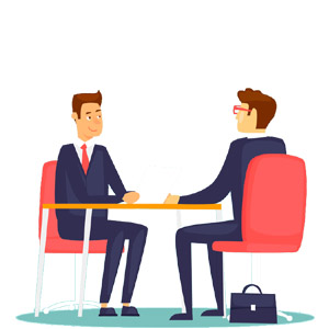 OHSE certified can crack any cybersecurity job interview