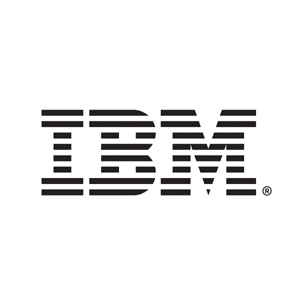 OHSE certification trusted by IBM