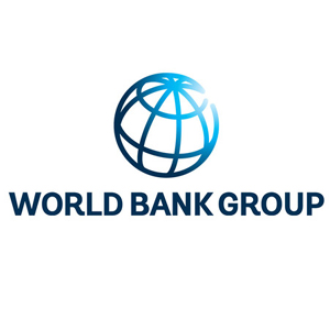OHSE certification trusted by the world bank group