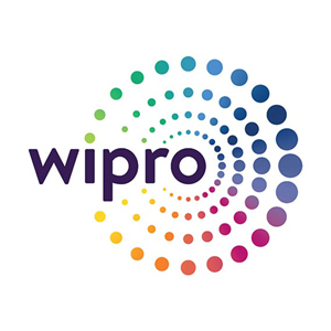 OHSE certification trusted by Wipro