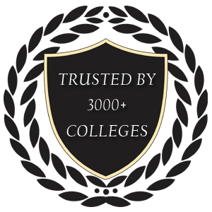 OWAS trusted by 3000+ colleges