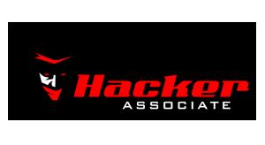 Hacker Associate MARE Certification